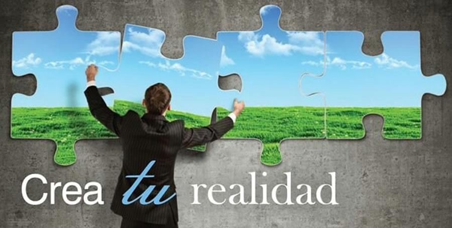 crea-realidad