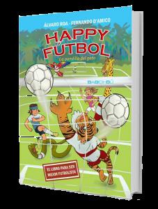 Happy Futbol
