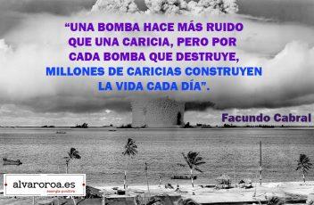 bomba-caricia