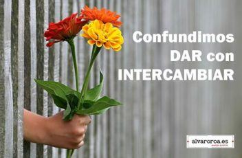 dar-intercambiar