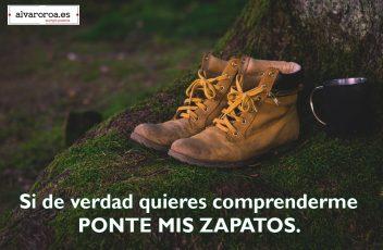 ponte-en-mis-zapatos