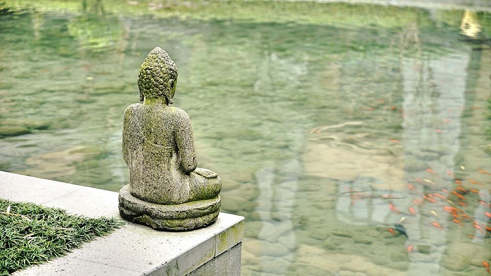 Sabiduría del Tao Te King